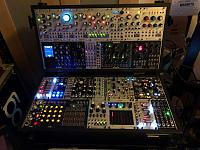 Show Us Your Modular Grid-my_mdlr_setup_front.jpg