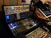 Show Us Your Modular Grid-my_mdlr_setup_angle.jpg