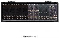 How much gear needed for this? (Lyra-8)-modulargrid_864419.jpg