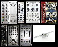 New Modular Gear Purchase Thread-comno.png