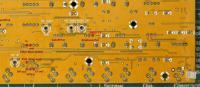 Behringer Model D - DIY Mods-cv-jacks-etc.jpg