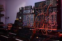 Where are the Moog modular reissue owners?-dsc_8665.jpg