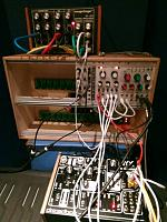 Show Us Your Modular Grid-img_20190402_210457.jpg
