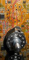 Behringer Model D - DIY Mods-wavesel_section_vco1.jpg