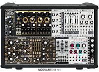 Show Us Your Modular Grid-my-eurorack-b.jpg