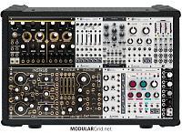 Show Us Your Modular Grid-my-eurorack.jpg