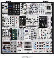 Show Us Your Modular Grid-modulargrid_850064.jpg