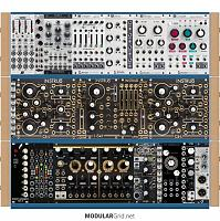 Show Us Your Modular Grid-modulargrid_929073.jpg