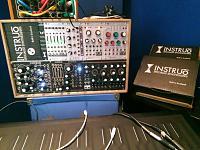 Show Us Your Modular Grid-instruo-modular.jpg
