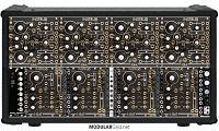 New Modular Gear Purchase Thread-4voice.jpg