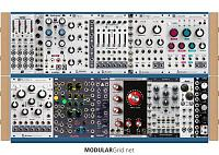 Show Us Your Modular Grid-modular-lab.jpg