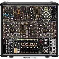 Show Us Your Modular Grid-modular-steampunk.jpg