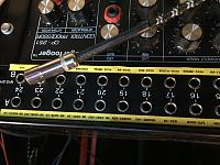 Eurorack breakout patch bay for Matrix Brute and Voyager-img_0209.jpg