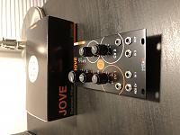New Modular Gear Purchase Thread-photo-jul-01-22-50-40.jpg