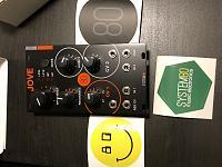 New Modular Gear Purchase Thread-photo-jul-01-22-46-51.jpg