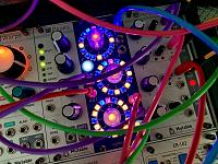 New Modular Gear Purchase Thread-img_2318.jpg