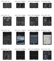 Show Us Your Modular Grid-jlr_main5uracks.jpg