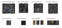 Show Us Your Modular Grid-jlr_additional5uracks.png