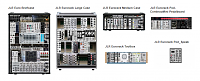 Show Us Your Modular Grid-jlr_eurorackcases.png