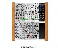 Patches n Demos-modulargrid_53850.jpg