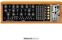 What to add to rack with Mother-32?-analogdon.jpg