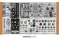 Show Us Your Modular Grid-first.jpg
