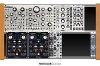 Show Us Your Modular Grid-second.jpg