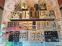 Show Us Your Modular Grid-img_20190831_193927157.jpg