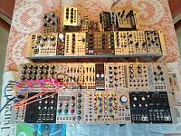 Show Us Your Modular Grid-img_20190831_193927157.jpg