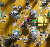 Behringer RD-8 DIY Modifications-rd8_bd.jpg