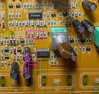 Behringer RD-8 DIY Modifications-cb_cy.jpg