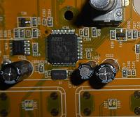 Behringer RD-8 DIY Modifications-ic36.jpg