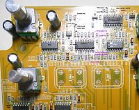 Behringer RD-8 DIY Modifications-fx_section.jpg