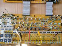 Behringer RD-8 DIY Modifications-hooked.jpg