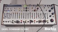 Buchla Easel Command / 208c (KICKSTARTER 2019)-screen-shot-2019-10-03-21.46.39.jpg