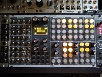 New Modular Gear Purchase Thread-sinfonion.jpg