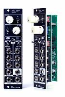 ADDAC System releases 215 Dual Sample & Hold+ Eurorack module-addac215_both.jpg