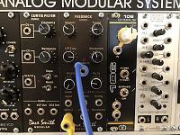 New Modular Gear Purchase Thread-img_5981.jpg