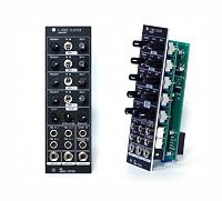 ADDAC System announces 4 Voice Cluster Eurorack module-screen-shot-2019-11-20-01.22.03.png
