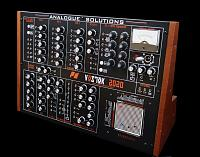Analogue Solutions announces Vostok2020 semi-modular synthesizer-unnamed-45-.jpg