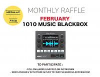 1010 Music Blackbox-raffle-t-.jpg