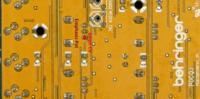 Behringer Model D - DIY Mods-emph-cv-marked-transistor-bias-maybe.jpg