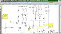 Behringer Model D - DIY Mods-resonance-aka-emphasis-main-pot-trim-pot.jpg