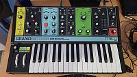 Grandmother has arrived (a.k.a. the ''My first synth'' type of post)-moog-grandmother-1.jpg