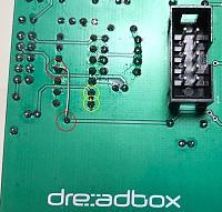 Dreadbox Antiphon DIY Kit-antiphon_jumpers.jpg