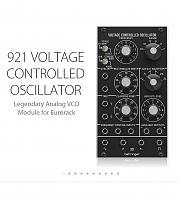 Behringer System 55 Modular Synthesizer-25efc5c6-a078-4da7-9416-c0e2f385158e.jpg