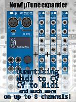 Quantizers, Scales and Microtuning modules (Video µTune)-expander-promo.jpg