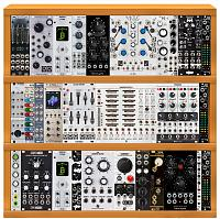 Getting Started with a Modular Synth-mysynth.jpg
