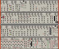 Tangible Waves AE Modular - Anyone Have It?-current-ae-order.jpg
