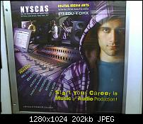 I Want To Be A Recording Engineer - US STATISTICS-photo12121551_1.jpg